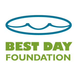 logo-bestdayfoundation-slider