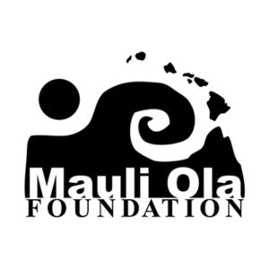 logo-mauliolafoundation-slider