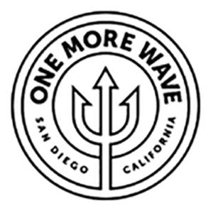 logo-onemorewave-slider