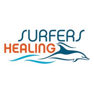logo-surfershealing-slider