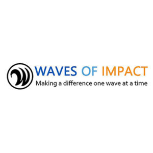 logo-wavesofimpact-slider