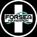 forseafoundation-logo-lg